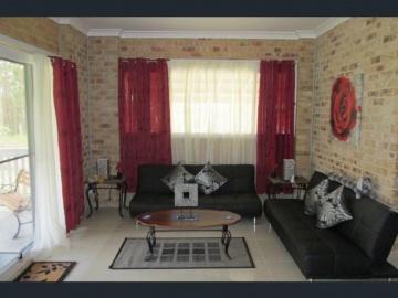 flat lounge s/door