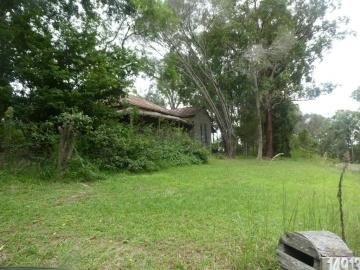 original homestead